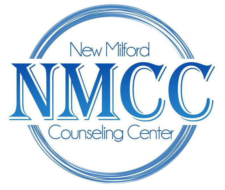 Counseling Services In New Milford,Connecticut