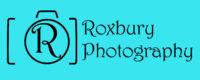ROXBURY PHOTOGRAPHY | 203.917.2351 | roxbury.photography@gmail.com